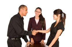 three-people-closing-agreement-sm