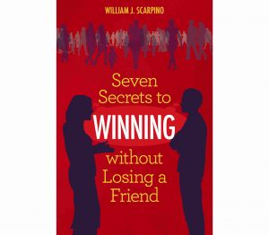 Winning Without Losing a Friend