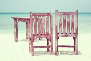 shared-dream-chairs