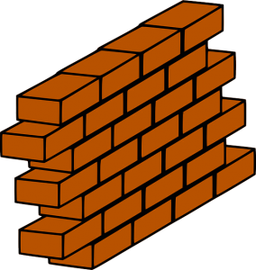brick-barrier