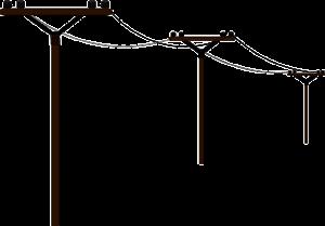 telephone-poles-311495_640